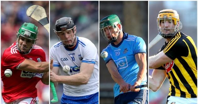 As it happened: Cork v Waterford and Dublin v Kilkenny - Saturday hurling match tracker