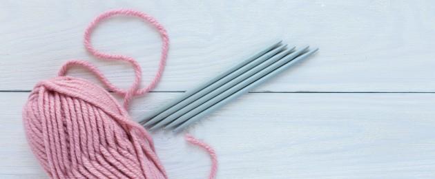 Level 5 kicks in tonight - time to take up knitting.