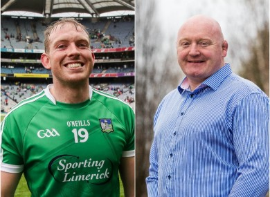 Shane Dowling and Bernard Jackman will be serving up healthy portions of analysis this week for our members.