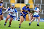 Tipperary dual star Roisin Howard.