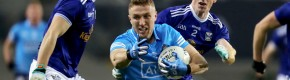 LIVE: Dublin v Cavan, All-Ireland SFC semi-final