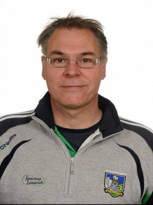 RIP: Mark Van Drumpt.