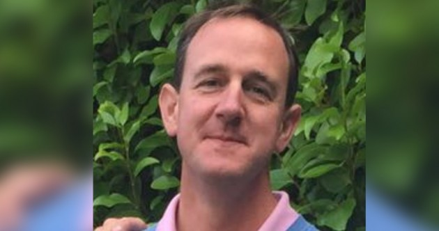Simon Coveney asks MEPs to delay EU resolution condemning Irishman's detention in China