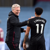 David Meyler: Unfancied Moyes and West Ham one of the success stories of this season