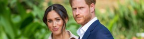 Poll: Did you watch the Harry and Meghan interview with Oprah?