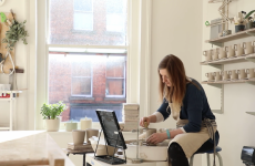 'We're doing it for our customers and the planet': Why this Dublin pottery studio is going green