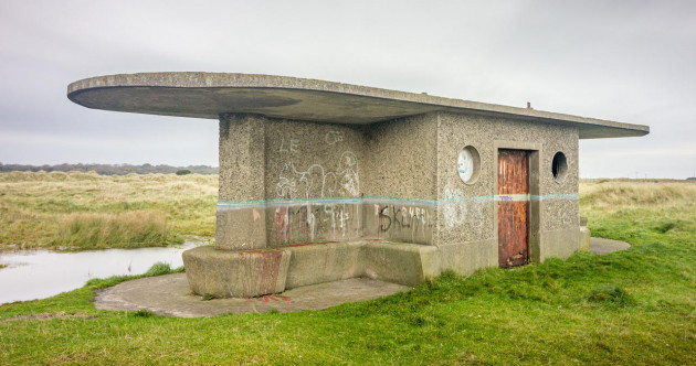 'It's terrible': Criticism of council decision to demolish historical Bull Island structure