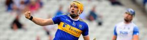 LIVE: Tipperary v Waterford, All-Ireland SHC quarter-final
