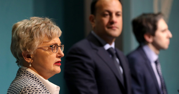 The Zappone Saga: How the controversy played out in the past week, and why she had to quit