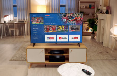 New home? Let Sky sort your TV and broadband - and get exclusive offers too