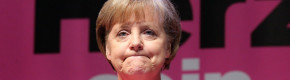 Post-election haggling begins in Germany as multiple parties seek to form government coalition