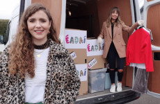 No more next-day delivery: Éadaí SOS challenges four Irish shopaholics to cut out fast fashion