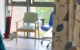 Video of patient being encouraged to leave hospital against advice prompts 'concern'