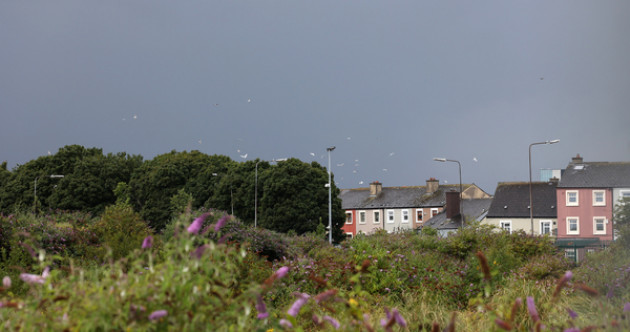 Minister to meet with developers and Council to discuss €600k 'affordable' homes
