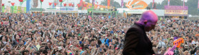 Poll: Are you planning to go to a festival in Ireland next year?