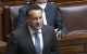 Leo Varadkar: 'We need to balance that one person's rent is another person's income'