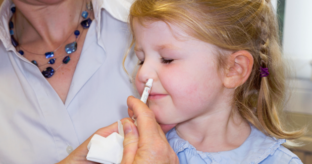 'No evidence' yet of flu circulating but HSE urges people to 'be prepared' for winter