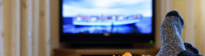Poll: Do you pay your TV licence?