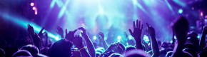 Poll: Would you be happy to go to a nightclub in the next few months?